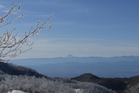 180107黒檜山~小地蔵岳 (29)s