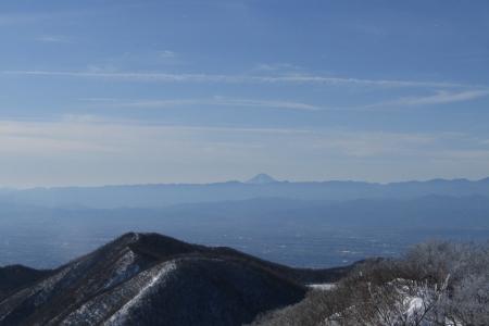180107黒檜山~小地蔵岳 (32)s