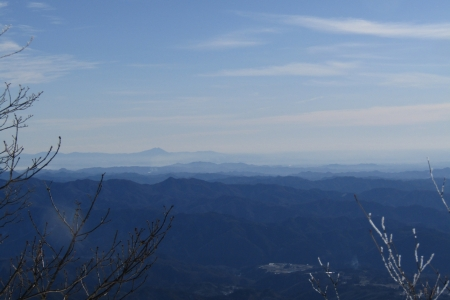180107黒檜山~小地蔵岳 (34)s