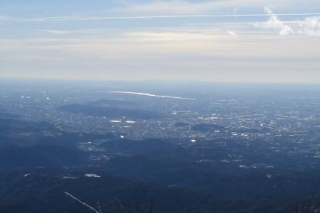 180107黒檜山~小地蔵岳 (35)s