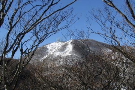 180107黒檜山~小地蔵岳 (44)s