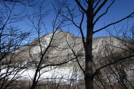 180107黒檜山~小地蔵岳 (47)s