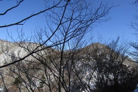 180107黒檜山~小地蔵岳 (46)s