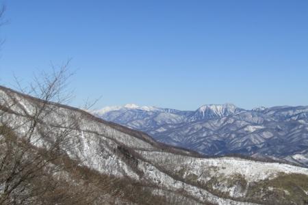 180107黒檜山~小地蔵岳 (54)s