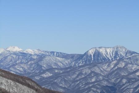 180107黒檜山~小地蔵岳 (55)s