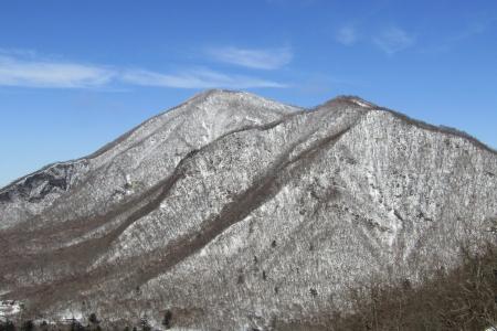 180107黒檜山~小地蔵岳 (57)s