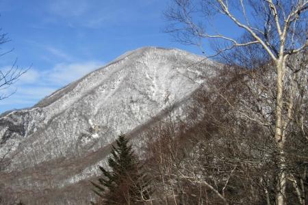 180107黒檜山~小地蔵岳 (58)s