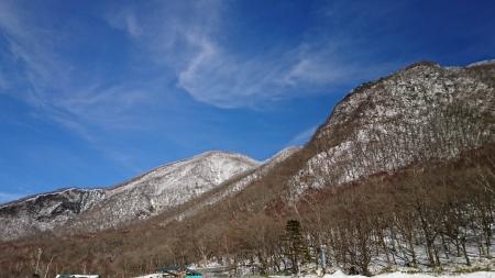 180107黒檜山~小地蔵岳 (60)s