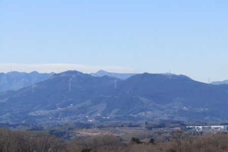 180113崇台山 (11)s