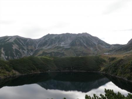 130922-23剱岳 (10)s