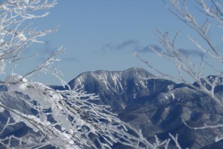 180107黒檜山~小地蔵岳 (16)s