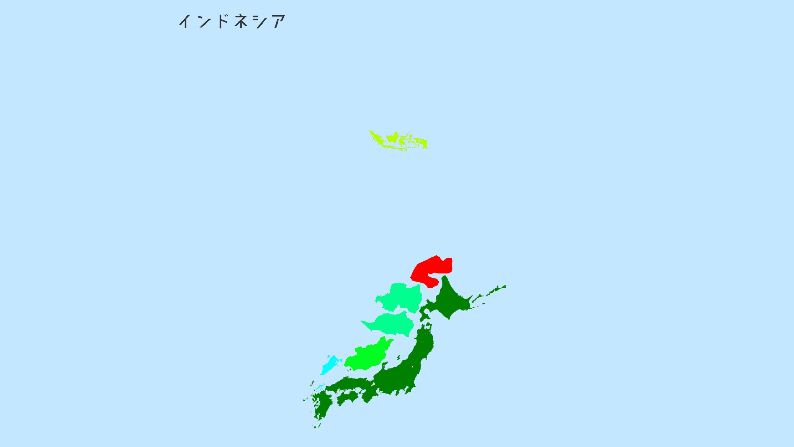 2017-11-04 (5)