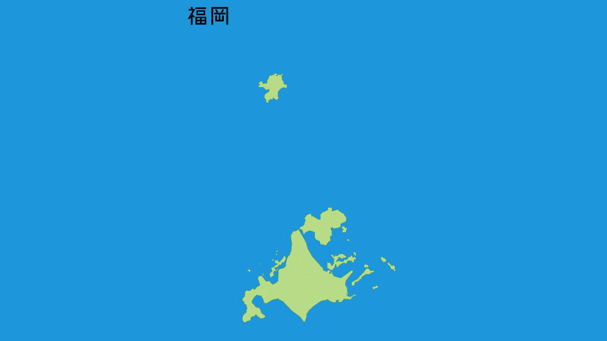 2017-11-04 (10)