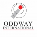 Oddway International - Pharmaceutical Exporter and Wholesaler