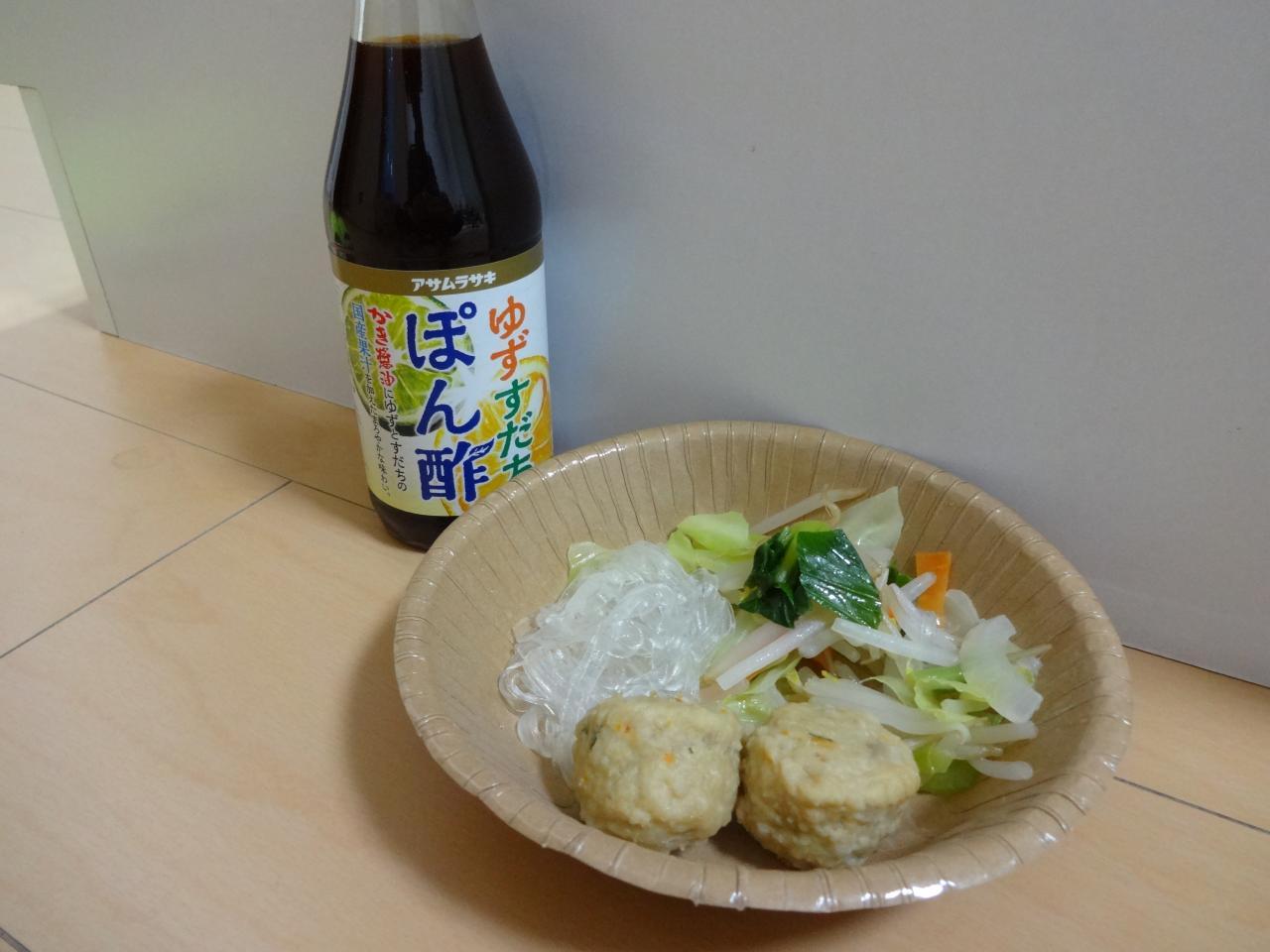 アサムラサキ20171031-002