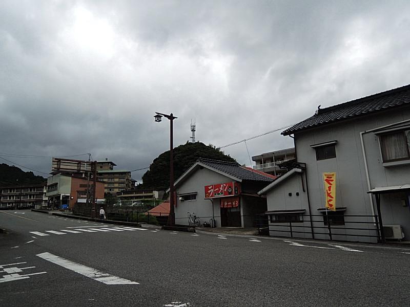 bDSCN1884.jpg