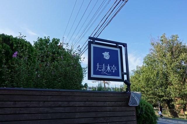 2 たま木亭 (1)