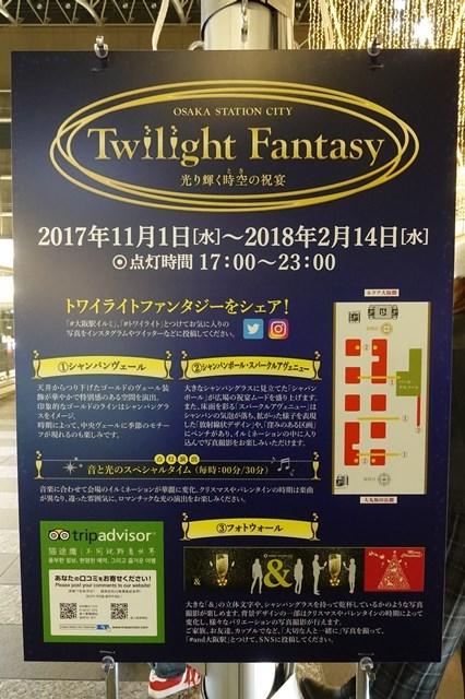 s-20171102 Twilight Fantasy(時空の広場) (1)