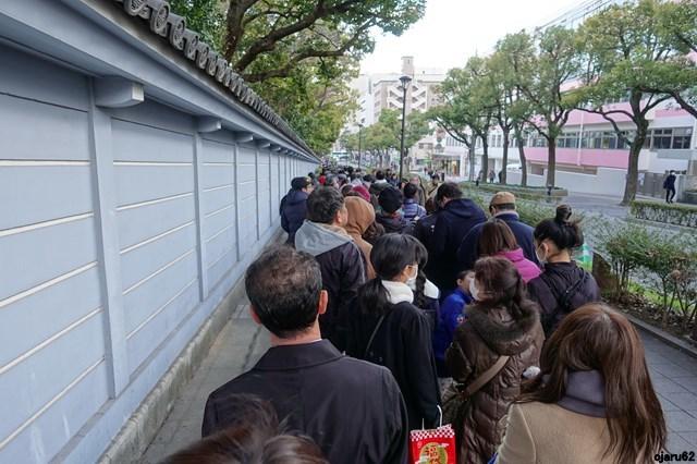 s-20180101 初詣(湊川神社) (1)