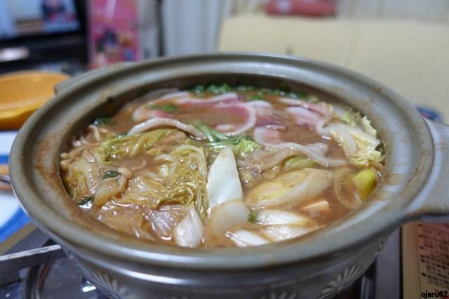 20180109 猪鍋(猪昌) (4)