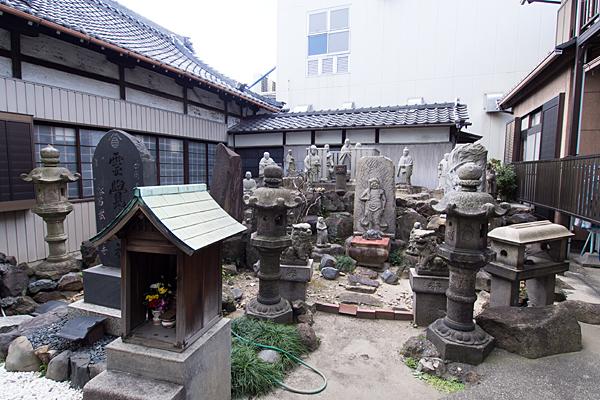 東福寿教会