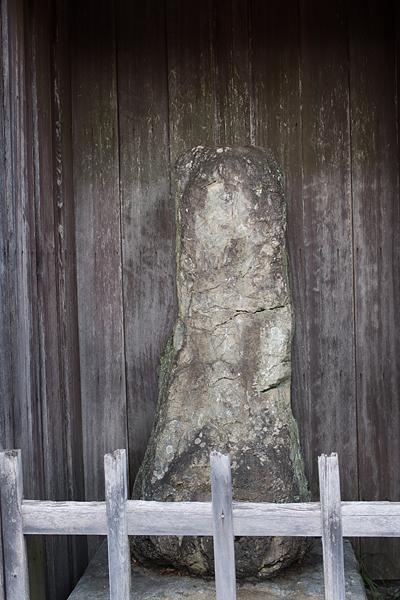 桑名旧東海道船津屋