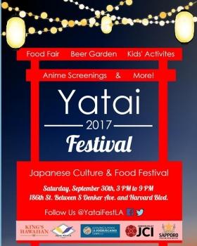 Yatai2017.jpg