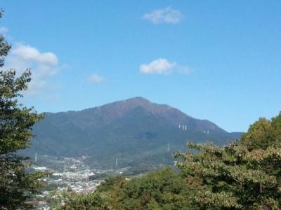 弘法山公園04
