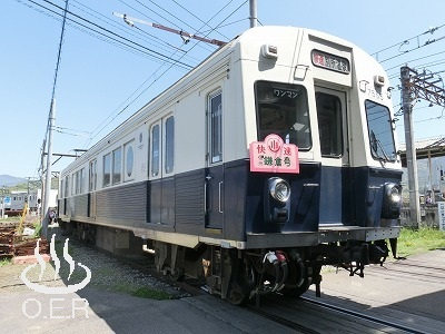 180428_ueda_sayonara7200satsueikai_02_7200.jpg