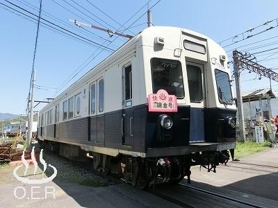180428_ueda_sayonara7200satsueikai_04_7200.jpg