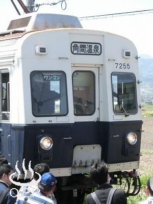 180428_ueda_sayonara7200satsueikai_07_7200.jpg