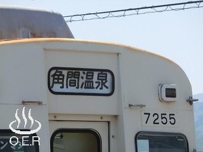 180428_ueda_sayonara7200satsueikai_08_7200.jpg