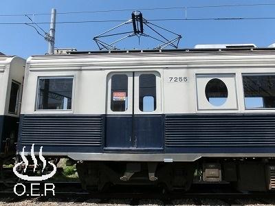 180428_ueda_sayonara7200satsueikai_09_7200.jpg