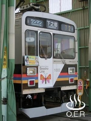 180428_ueda_sayonara7200satsueikai_13_1003.jpg
