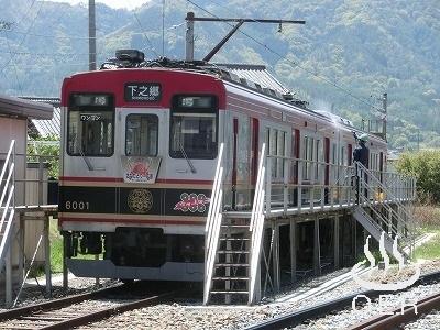 180428_ueda_sayonara7200satsueikai_15_6000.jpg