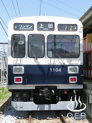 180428_ueda_sayonara7200satsueikai_16_1004.jpg