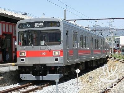 180428_ueda_sayonara7200satsueikai_18_1001.jpg