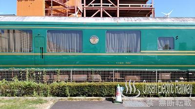 180817_misato_09_oshi25-901.jpg