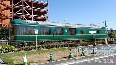 180817_misato_10_oshi25-901.jpg