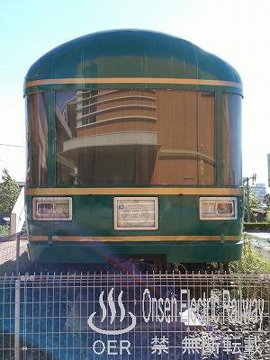 180817_misato_11_oshi25-901.jpg