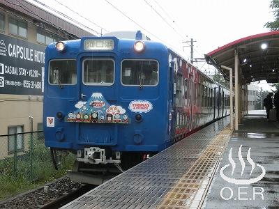 180929_fujikyu_03.jpg