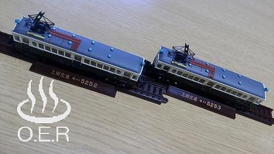 181014_ueda_5250-2_02.jpg