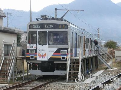 181201_ueda_1003f_01.jpg