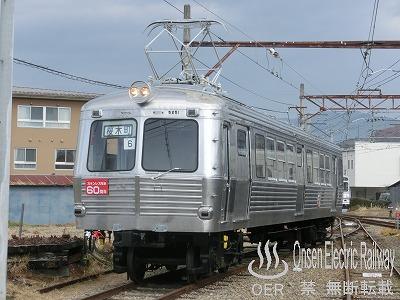 181201_ueda_5200_01.jpg