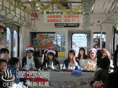 181208_santa_train_06.jpg