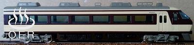 endo_keisei_skyliner_10_AE-10.jpg