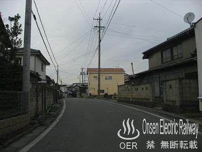 haisen_nunobiki_04_hanakawa-oshidashi_01.jpg