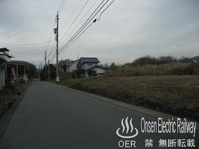 haisen_nunobiki_04_hanakawa-oshidashi_02.jpg