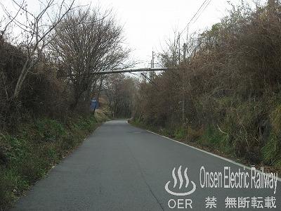 haisen_nunobiki_04_hanakawa-oshidashi_03.jpg