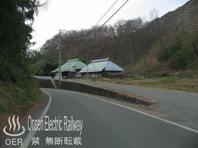 haisen_nunobiki_04_hanakawa-oshidashi_04.jpg